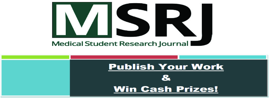 MSRJ Contest