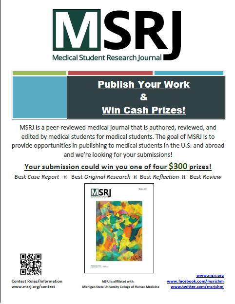 MSRJ Contest Flyer - 6-4-13