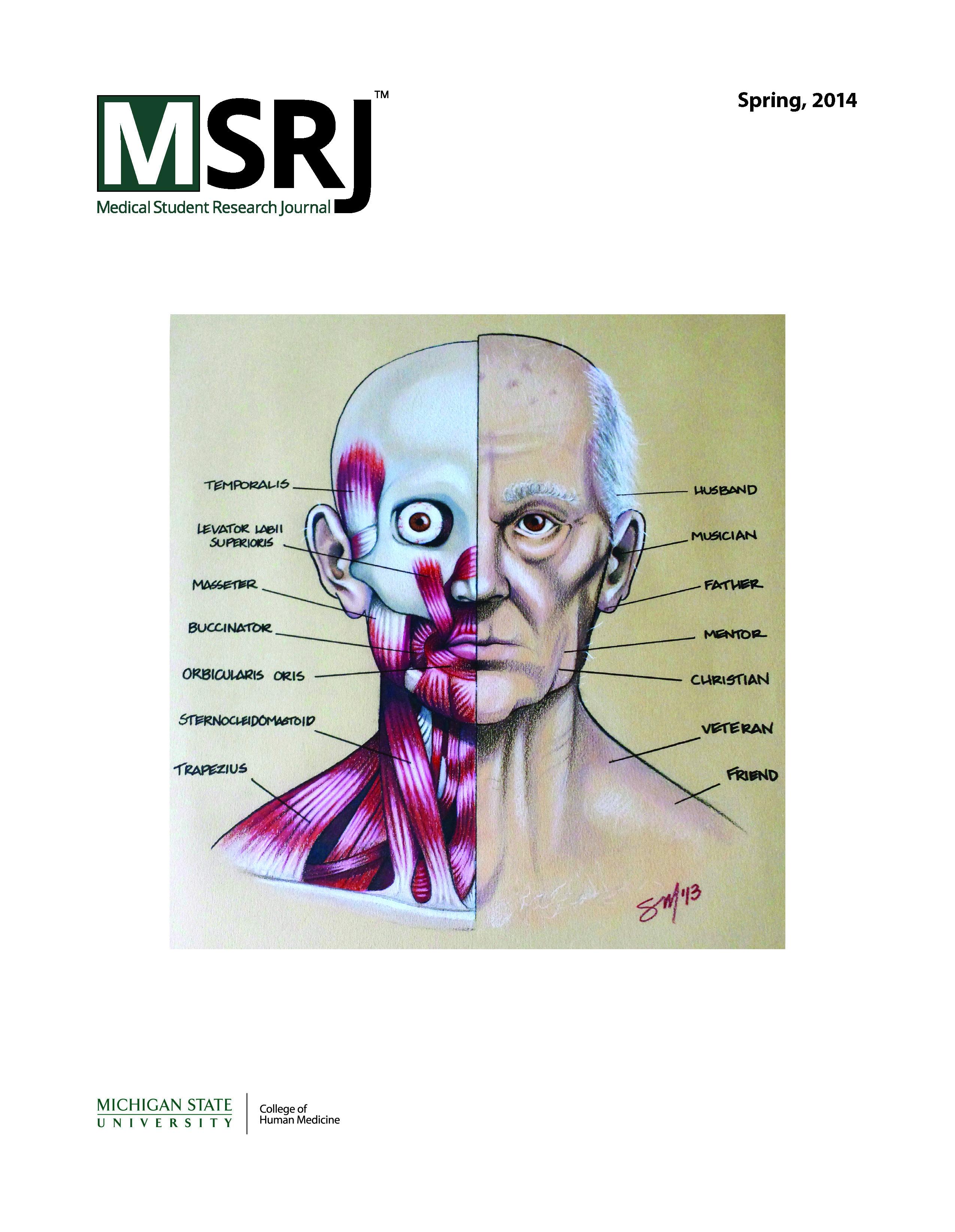 MSRJ-Vol3-3-Spring_Cover