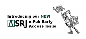 epub early access picture