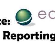 Equator Manuscript Reporting Guidelines